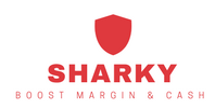 Sharky data